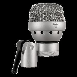 EHR-D Ehrlund Microphone