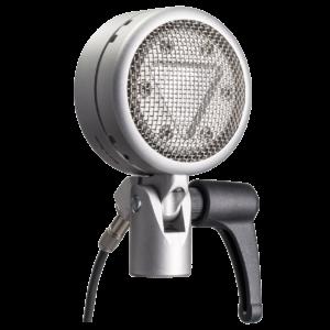 EHR-E Ehrlund Microphone