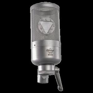 EHR-M Ehrlund Microphone