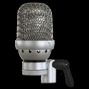 EHR-M1 Ehrlund Microphone