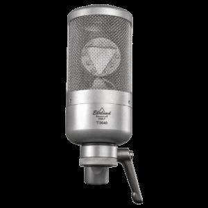 EHR-T Ehrlund Microphone